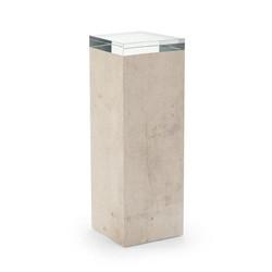 Loftus Pedestal Corto