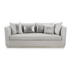Paris Sofa IV