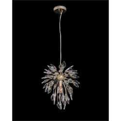 Reveille: Crystal Constellation Single Droplight