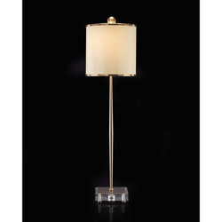 Metropolis Buffet Lamp