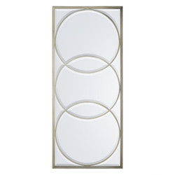 Connesso Mirror
