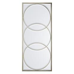 Connesso Mirror