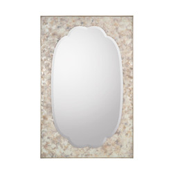 Rossini Mirror