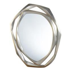 Grays Mirror