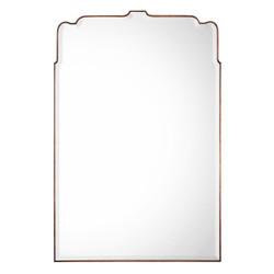 Avellino Mirror
