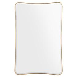 Epernay Mirror