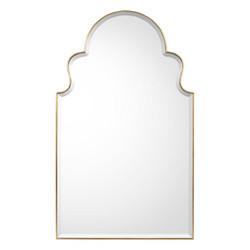 Aylesham Mirror