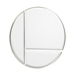 Gimonnet Mirror
