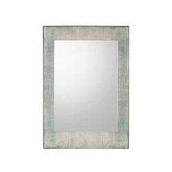 Shaye Rawson's Giverny Mirror
