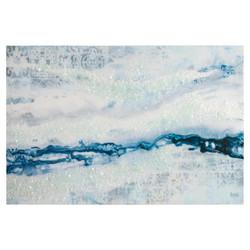 Mary Hong's Estuary