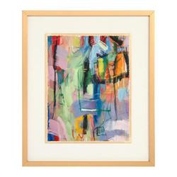 Color Splash III