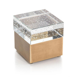Suspended Box - Small