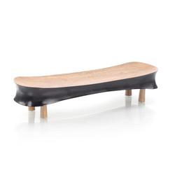 Mango Wood Tray II