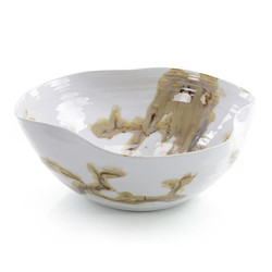 Floating Branches Bowl