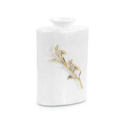 Blooming Vase I