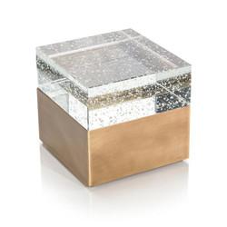 Suspended Box - Medium
