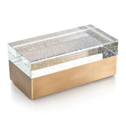 Suspended Box - Large