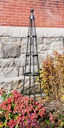 Obelisk I