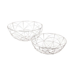 Da Vinci Bowl Set