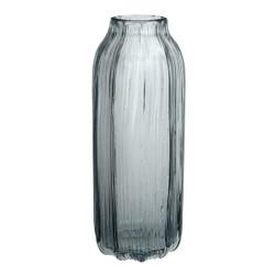 Husk Vase
