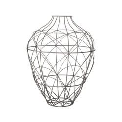 Wire Vessel