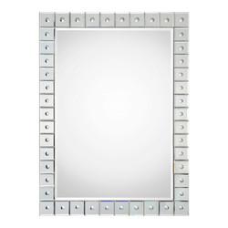 Bel Air Mirror