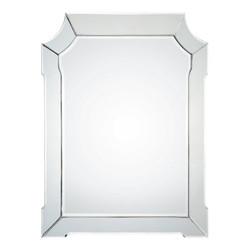 Waybridge Mirror