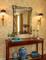 Deco Mirror image 1