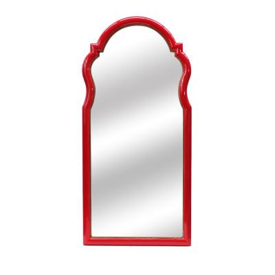 My Pretty Mirror