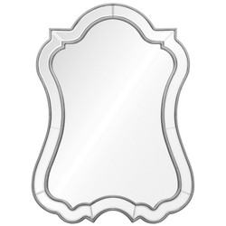 Boudoir Mirror