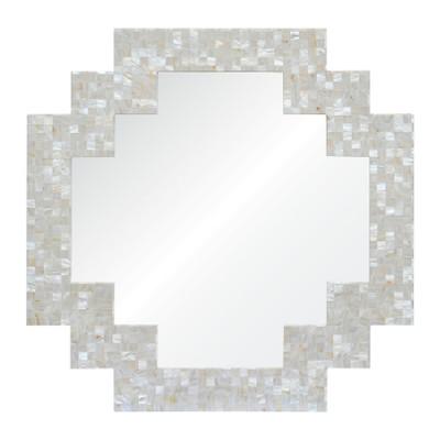 Geo Mirror