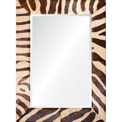 Corbin Mirror