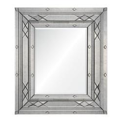 Veneto Mirror