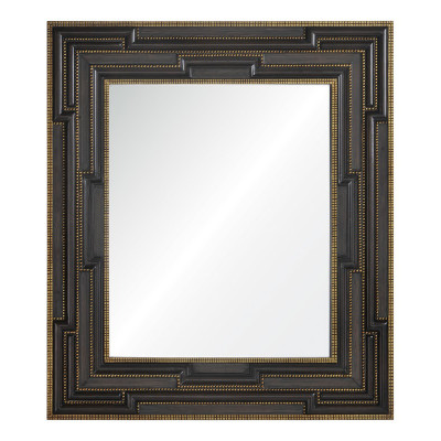 Flanders Mirror