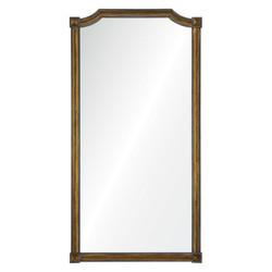 Kiev Mirror