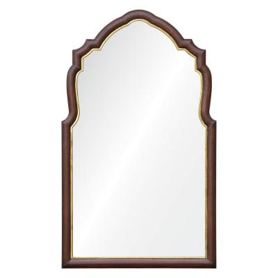 Chartwell Mirror