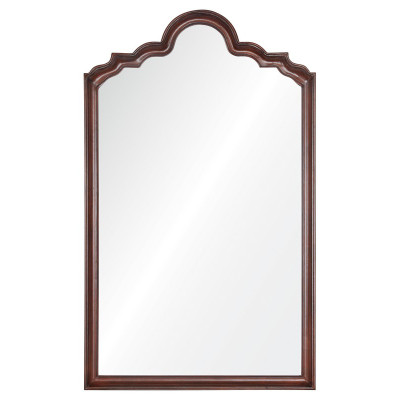Chinoise Mirror
