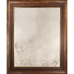 Antica Mirror