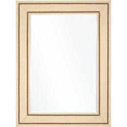 Nailhead Mirror