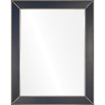 Sheffield Mirror