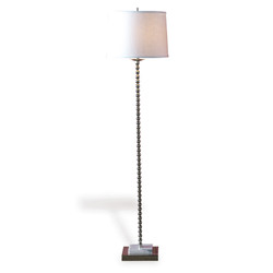Celeste Buffet Lamp