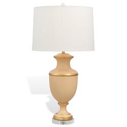 Greenwich Latte Lamp