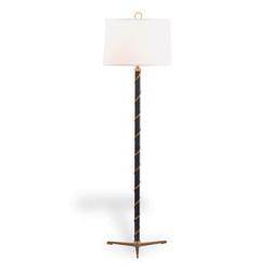 Wilmette Floor Lamp