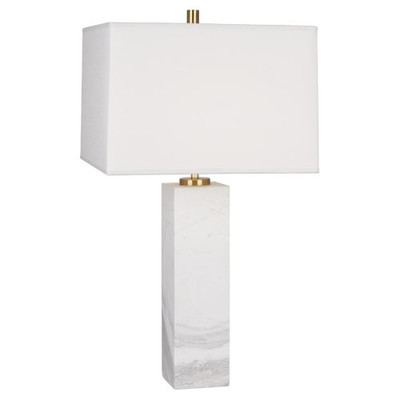 Robert Abbey Jonathan Adler Canaan Table Lamp Large