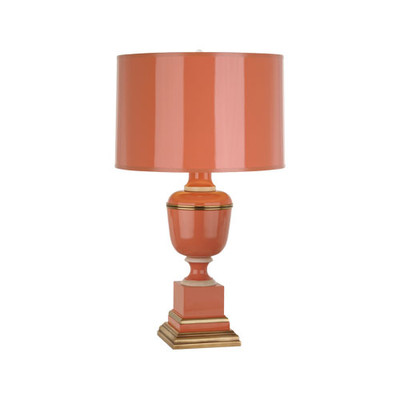 Robert Abbey Mary Mcdonald Annika Accent Table Lamp