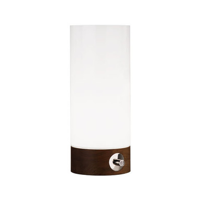 Robert Abbey Jonathan Adler Capri Table Lamp Large