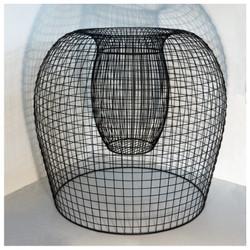 Vortex Baskets