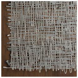 Handmade Paper - ''Weave''