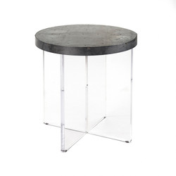 Alf Side Table