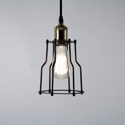 Aldric Hanging Light